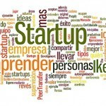 startup-600