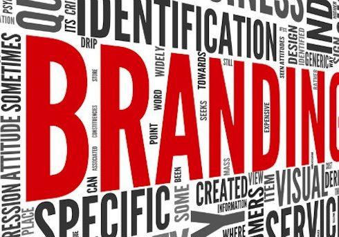 branding-matt-craine